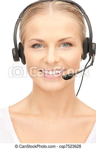 helpline - csp7523628