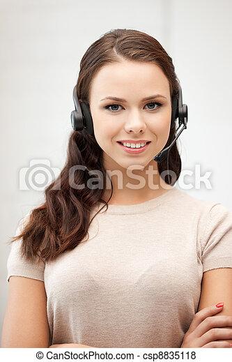 helpline - csp8835118