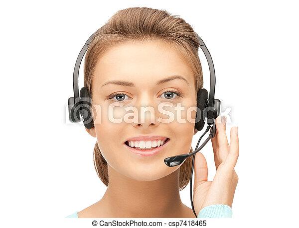 helpline - csp7418465