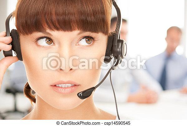 helpline - csp14590545