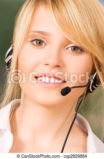 helpline - csp2829884