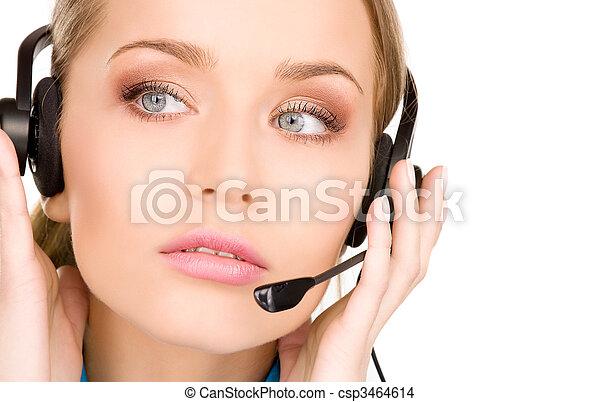 helpline - csp3464614