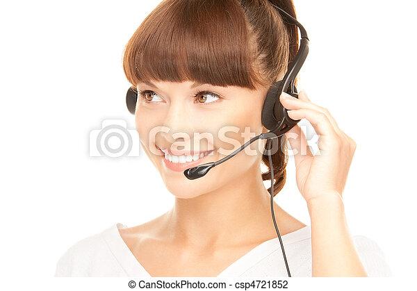 helpline - csp4721852