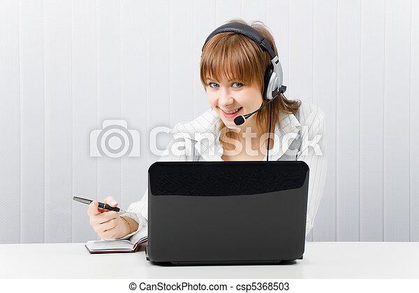 helpline - csp5368503