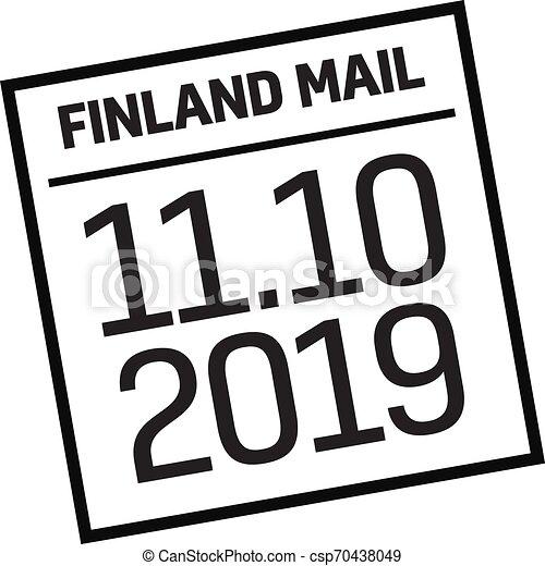 Helsinki Mail