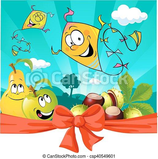 Appl Stock Illustrationen. 30 Appl Clipart Bilder und Lizenzfreie ...
