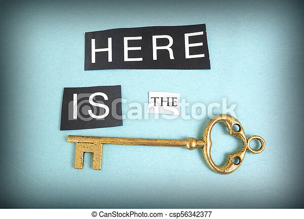 Here is the key - csp56342377