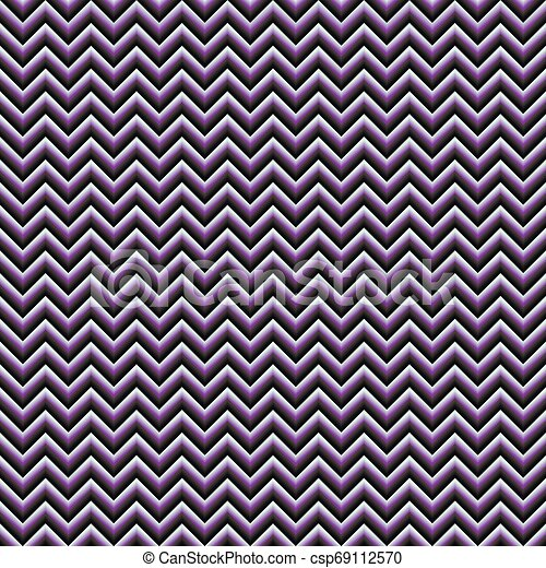herringbone geometric seamless pattern vector - csp69112570