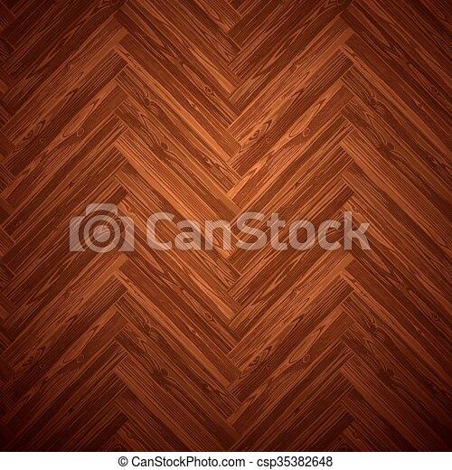Herringbone Parquet Dark Floor Pattern Herringbone Parquet Dark