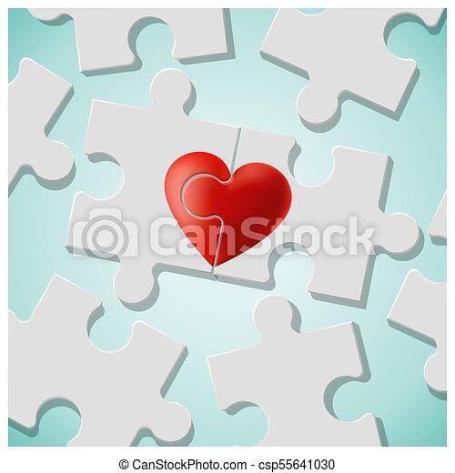 Zeichen einer gesunden Beziehung beim Datieren