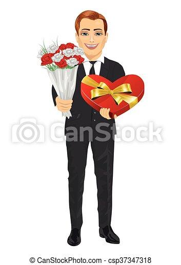 Alte kostenlose Online-Dating-Seiten