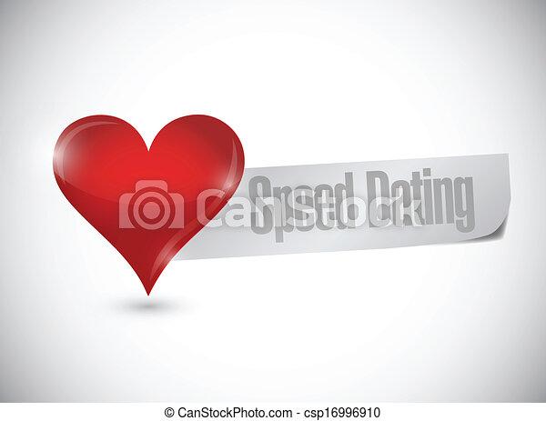Freund Geschwindigkeit Datierung Fragen