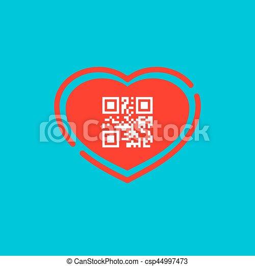 Dating-Website für Mediziner