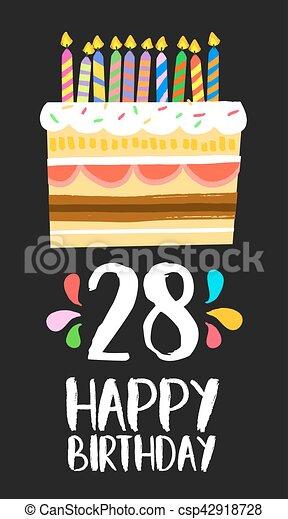 Zum 20 glückwünsche Glückwünsche zum