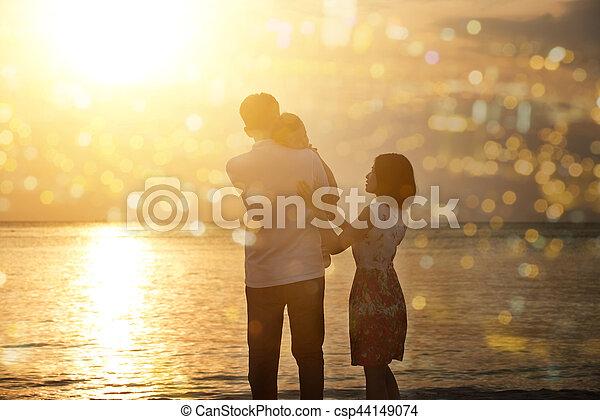 Dating VA strand