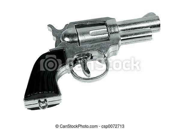 het kanon van glb - csp0072713