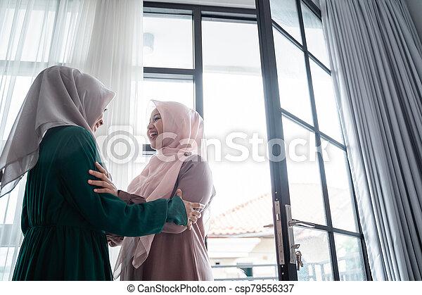 rencontre femme elle