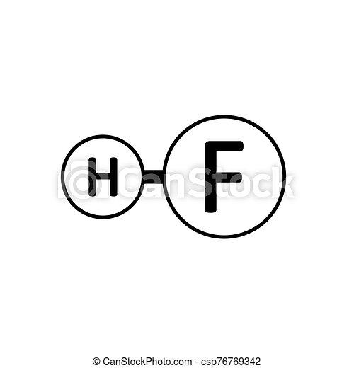 hf2 - csp76769342