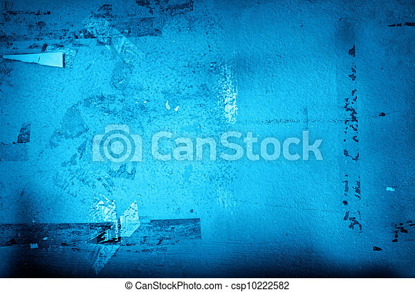 hi res grunge textures and backgrounds - csp10222582