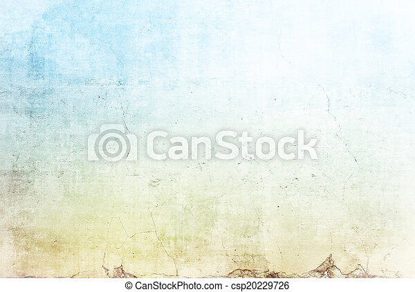 hi res grunge textures and backgrounds - csp20229726
