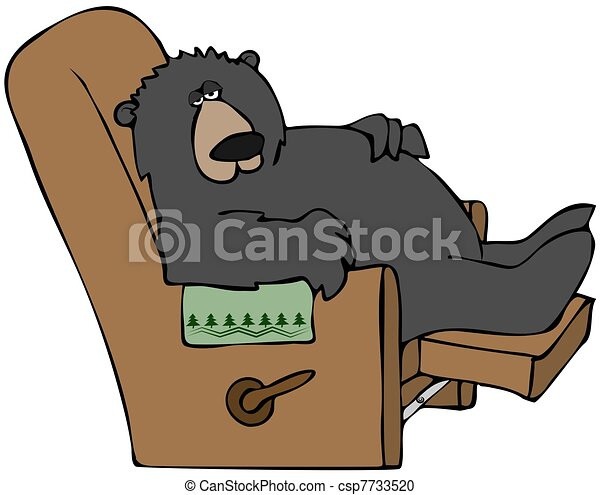 Hibernation Illustrations and Clip Art. 1,047 Hibernation royalty free  illustrations, drawings and graphics available to search from thousands of  vector EPS clipart producers.