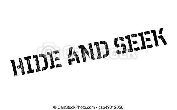 hide and seek rubber stamp grunge design with dust clipart rh canstockphoto ca grunge background clipart grunge background clipart