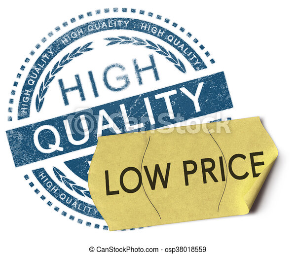 High quality, low price - csp38018559