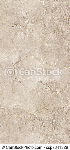 High Res Light Brown Marble Texture