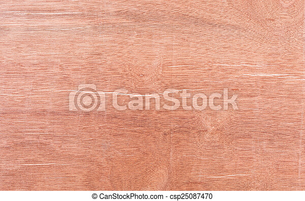 high resolution vintage natural wood grain texture