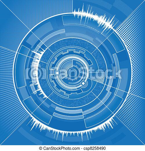 Armor Vector High Tech Freeuse Download - .net Clipart (#127627) -  PinClipart