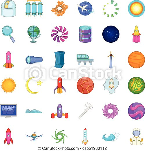 Motherboard Circuit High Tech Electric Hardware Icon Vector Illustration..  Royalty Free Cliparts, Vectors, And Stock Illustration. Image 95755875.