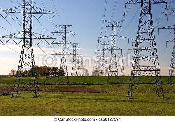 high voltage 01 - csp0127594