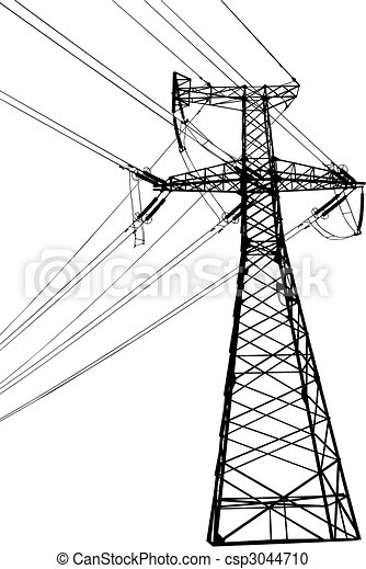 Wire Illustrations And Clipart 117326 Wire Royalty Free