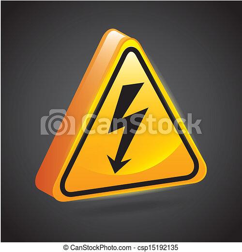 high voltage  - csp15192135