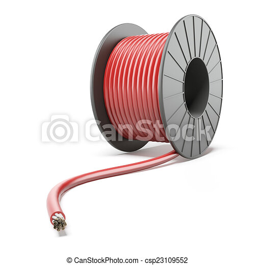 Coils copper wires Clip Art and Stock Illustrations. 239 Coils ...