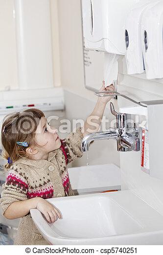 higiene - csp5740251