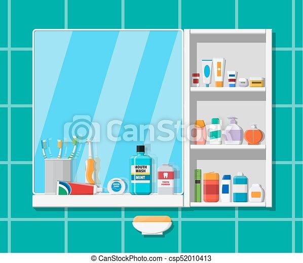 82723a7e4 Higiene