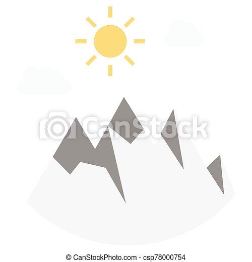 hills - csp78000754