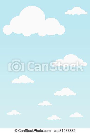 himmelsgewölbe - csp31437332