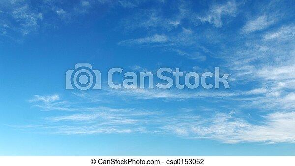 himmelsgewölbe - csp0153052