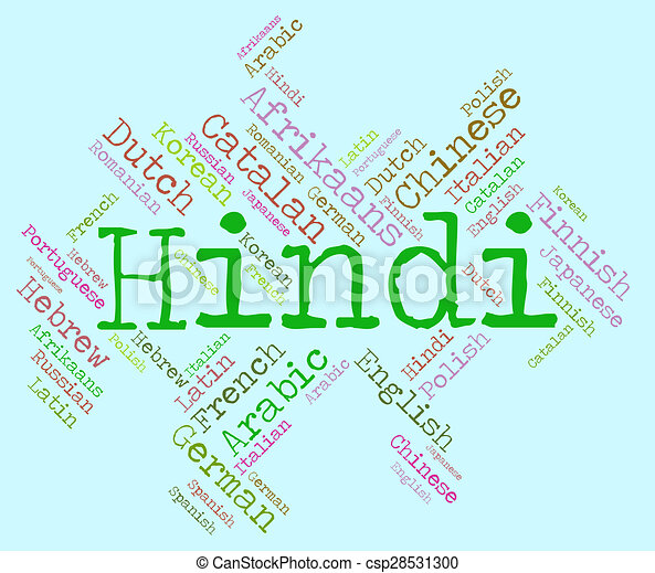 english to hindi vocabulary words with meaning pdf download