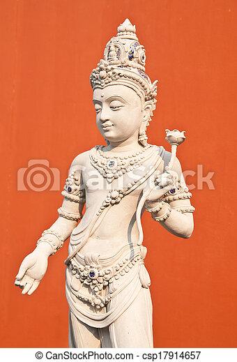 hinduistischer gott