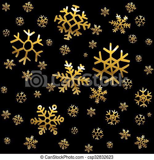 hintergrund schwarz gold sternen schwarz sternen vektor illustration suche clipart. Black Bedroom Furniture Sets. Home Design Ideas