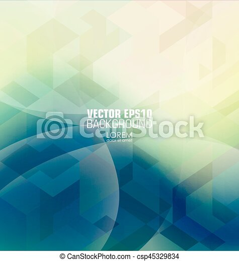 hipster background made of triangles square composition with