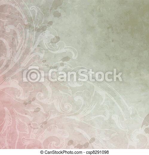 Historical background - csp8291098