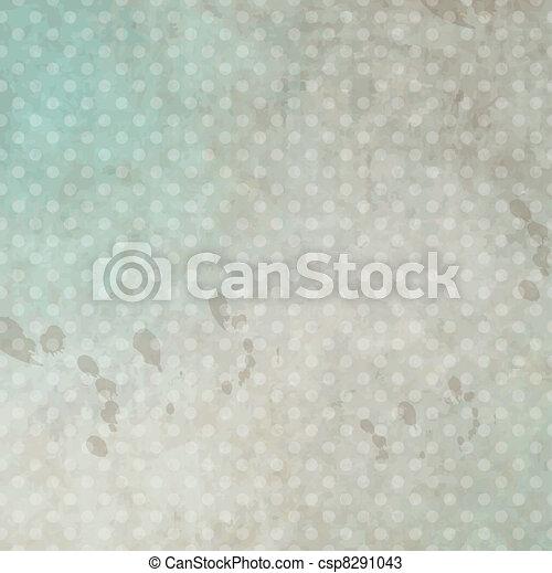 Historical background - csp8291043
