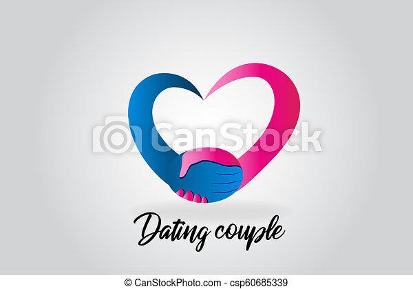 Dating en kille men han aldrig kallar
