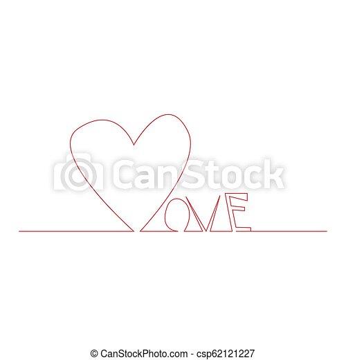 Dating inbjudan brev