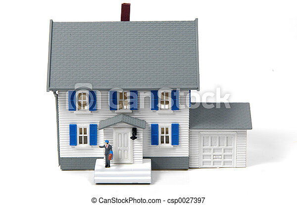 hjem - csp0027397