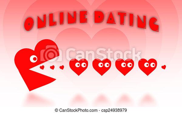 jage online dating hvor mange online dating hjemmesider er der